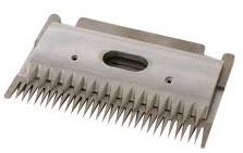 horse clipper blade