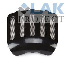 Oster air filter