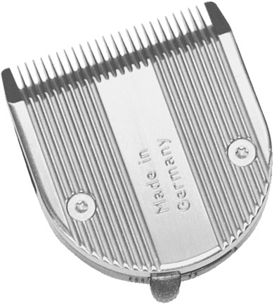 Wahl Arco Fine 5 in 1 clipper blade
