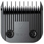 wahl competition clipper blade