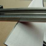 Edge pro sharpening system