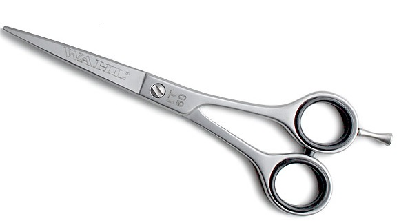 wahl IT scissors